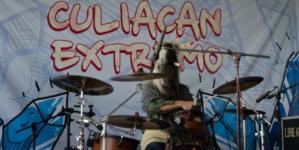 Música, moda y arte en el Culiacán Extremo 2015