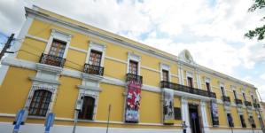 28 años del Masin| Invita museo a Expo Venta e inauguración de Sala de Lectura