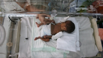 Pide Diva Gastélum esclarecer muerte de bebés en el IMSS