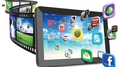 Las redes sociales y el renacimiento de la producción audiovisual local