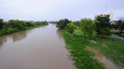 Descarta Protección Civil riesgo de inundaciones en Sinaloa por desfogue en presas