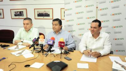 Sinaloa ahorra 500 millones de pesos por reducción de accidentes viales