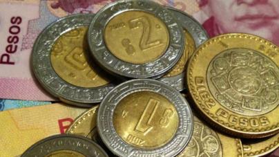Unifican salario mínimo: será de 70.10 pesos diarios en todo el país