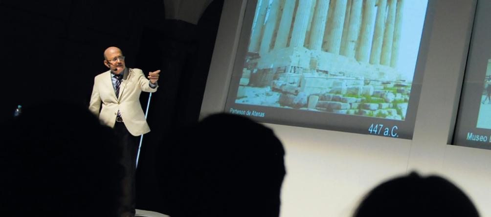 El problema no es el INAH | La conservación del Centro Histórico de Culiacán… fracasó