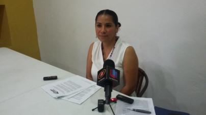 Proceso CEAIPES | 'Comité Ciudadano fue usado como instrumento de legitimación': Norma Sánchez
