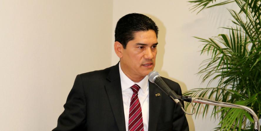 La PGR se acerca a la gente con 'Jornadas de Atención Ciudadana'