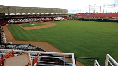 ¡Play ball! | El negocio llamado Liga Mexicana del Pacífico