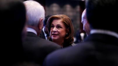 Crea PGR Fiscalía Especializada de Búsqueda de Desaparecidos