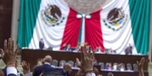 Sin quejas de funcionarios por reducción de sueldos: CEDH