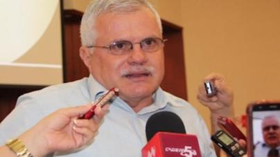 Elección de Escuinapa tiene más irregularidades que la anulada en Colima en 2015