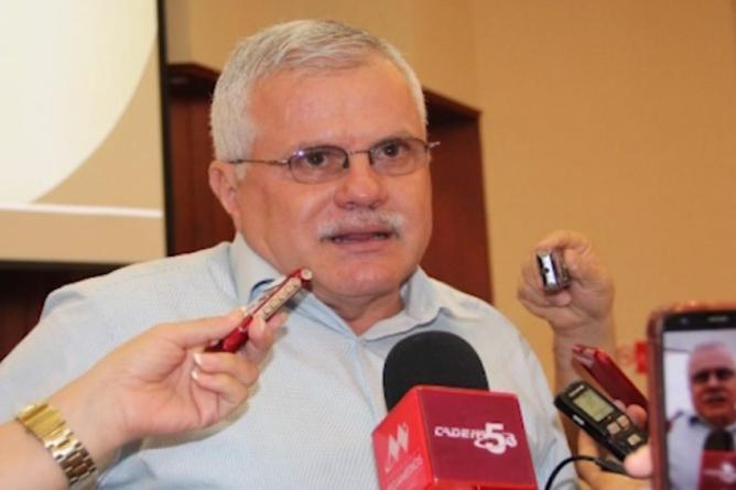 Acusa Díaz Simental tácticas dilatorias del Tribunal Electoral en caso Escuinapa