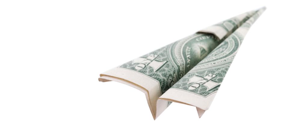 ¿Por qué el dólar está tan caro?