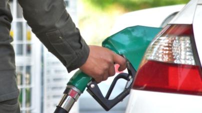 No habrá un nuevo impuesto para las gasolinas en 2016: Clouthier
