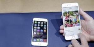¿Ya sabes cuanto costarán los iPhone 6S y 6S Plus en México?