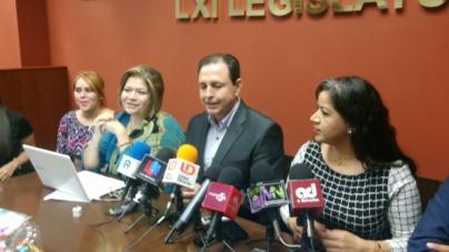 Piden destitución de delegado del IMSS por fallecimiento de 13 bebés