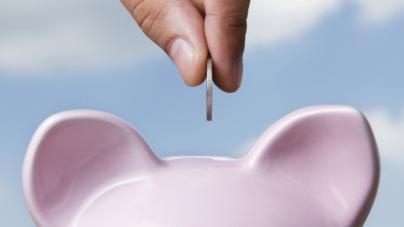 Crece número de adultos que ahorran: ENIF