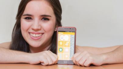 En pro del pasajero | Entrevista con Georgina Patrón, fundadora de la App Enrútate