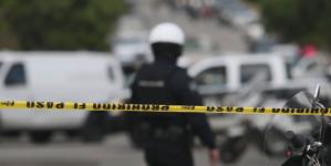 Cambios en mandos de seguridad en medio de alta criminalidad en Culiacán