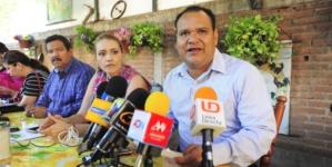 Tribunal de Barandilla promueve acciones en favor de discapacitados