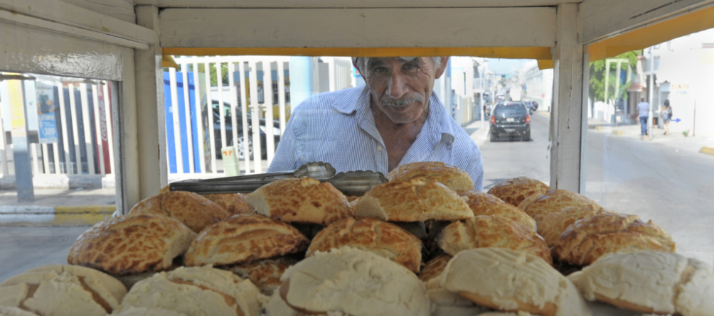 Empleo informal continúa al alza en Sinaloa
