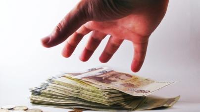 Sinaloa | Estas son las dependencias que no comprobaron gasto de 244 mdp