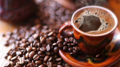 El cafesómetro | Los mejores cafés de Culiacán según lectores de ESPEJO