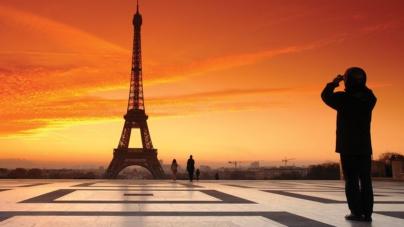 París es París