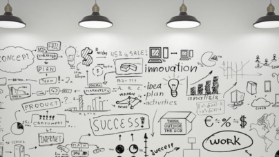 ¡Emprende! | 12 consejos para no fracasar