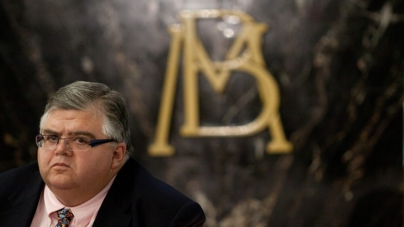 Banco de México eleva tasa de interés en línea con la Fed