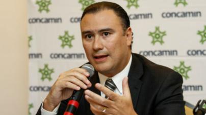 Sinaloa, entre los estados con mayor retrasos en pagos a proveedores