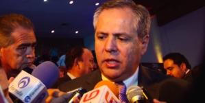 Observatorio | ¿Ya es candidato del PRI Gerardo Vargas?