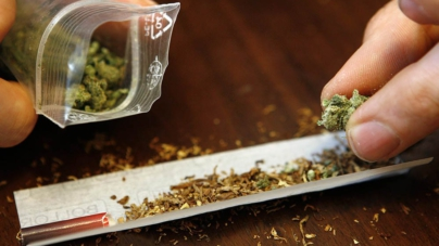 La Cofepris emite 4 autorizaciones para consumo de marihuana
