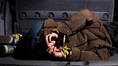 Secuestros en Sinaloa ¿antesala de la muerte? | Matan a otro empresario