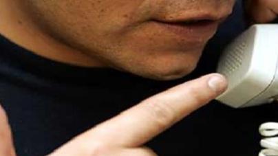 Caso Barroso Ceceña | Asoma cifra negra de secuestros en Sinaloa