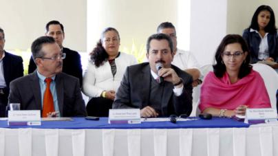 Casi 100 mil nuevos empleos reporta la Secretaría de Desarrollo Económico en el estado