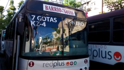 Ataques a taxis y urbanos en Culiacán buscan inhibir participación en las urnas