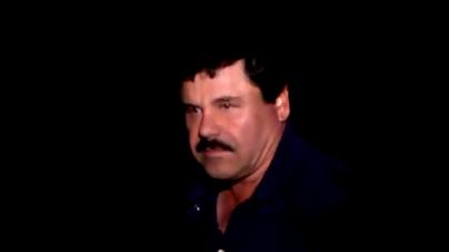Confirma hija del 'Chapo' Guzmán narcopolítica: su papá financió campañas a políticos