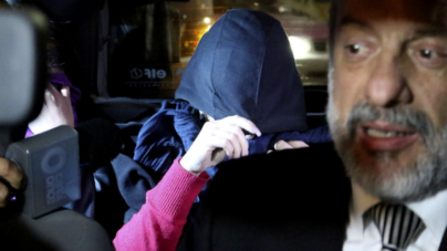 PGR solicita desafuero de la diputada sinaloense Lucero Sánchez