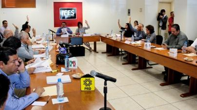 Aprueba el IEES la creación de un nuevo partido en Sinaloa, el Independiente