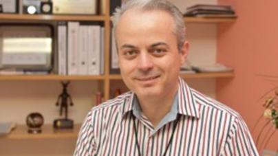 Organismo internacional distingue a médico sinaloense