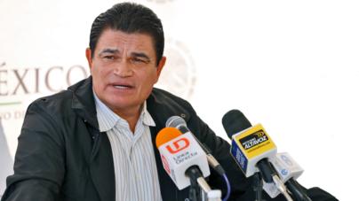 Se alistan federales ante posible represalia por recaptura del 'Chapo'
