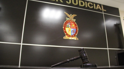Advierte CIDAC simulación en implementación del nuevo sistema de justicia penal