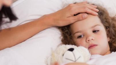 #salud | 10 cosas que debes saber sobre la influenza