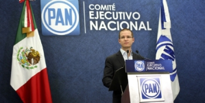 Responde el CEN del PAN impugnaciones de Sinaloa: se llegará hasta las últimas consecuencias
