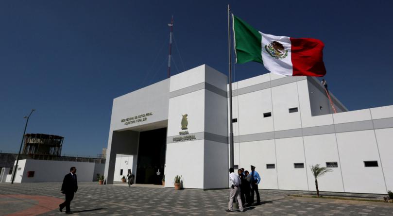 Rechaza Coparmex Sinaloa pactos extrajudiciales en caso de desvío de 293.5 millones