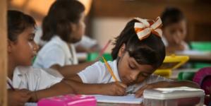 Descartan recortar los horarios escolares en Sinaloa por el calor