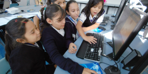 A la escuela | Inscripciones en línea se realizarán del 1 al 22 de febrero: Sepyc