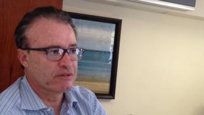 OBSERVATORIO | Para el grupo político de Vizcarra, la candidatura del PRI