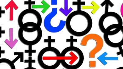 ¿Qué pasó ayer? | Google revela las 7 preguntas más frecuentes sobre sexo