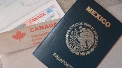 ¿Quieres ir a Canadá? Ya no necesitarás visa